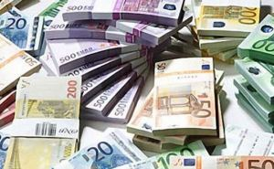 Кому в Европе жить хорошо, или Немного о ценах вЕС