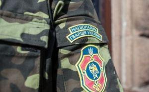 Спецбатальон «Айдар» Нацгвардии Украины разгромлен. —Валерий Болотов