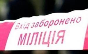 На Луганщине выстрелом из гранатомета убили ребенка