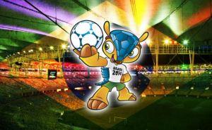 Чемпионат мира по футболу: кто играет 30июня?