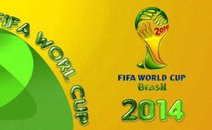 Чемпионат мира по футболу: за кого болеть 1июля?
