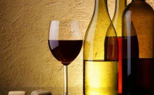 В Украине подорожает алкоголь?
