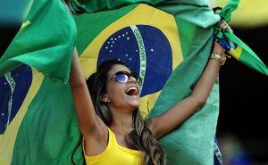 Чемпионат мира по футболу: за кого болеть 5июля?