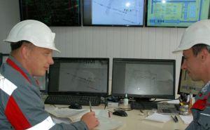 Вентиляционной системой на шахте «Суходольская-Восточная» будут управлять дистанционно