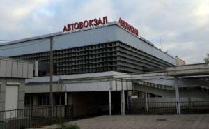 Луганские ополченцы ведут бои с корректировщиками огня батарей ВСУ. —Информированный источник