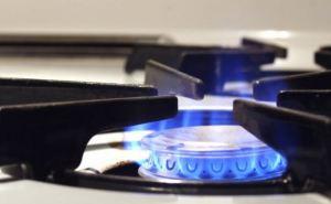 Из-за боевых действий в Луганской области без газа осталось около 10 тысяч семей