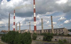 Через месяц Луганская область может остаться без электроэнергии