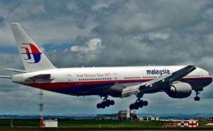 Стало известно гражданство всех жертв крушения Boeing 777 над Донецкой областью