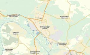 Украинские военные освободили Рубежное, ведутся бои за Попасную. —Турчинов