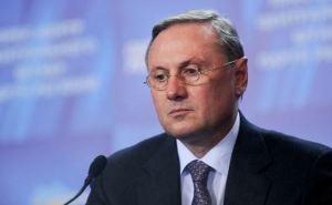 Ефремов пояснил, почемуПР не голосовала за частичную мобилизацию