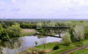 Украинские военные разминировали мост между Северодонецком и Лисичанском