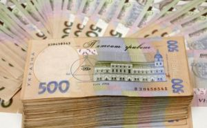 В Минфине разработали новую модель финансового обеспечения местных бюджетов