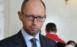 Кабмин выделил на гуманитарную помощь Донбассу 10 миллионов