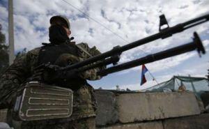 Во время боевых действий на Донбассе погибли более двух тысяч человек. —ООН