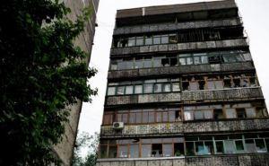Началось освобождение Луганска. —Информация из соцсетей