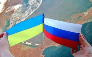 Несмотря на военные действия, Украина готова начать демаркацию границы с Россией