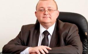 МВД сегодня вообще не знает, что творится на местах. —Сергей Кириченко