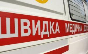В Луганске потеряли счет убитым и раненым