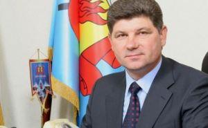 Мэр Луганска рассказал ОБСЕ о катастрофической ситуации в городе