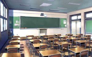 В школы Харьковской области пойдет более 1800 детей из Донбасса. —ОГА