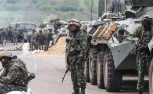 На Донбассе убивают в среднем 36 человек ежедневно. —ООН