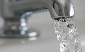 Ведутся работы по восстановлению водоснабжения в Луганске