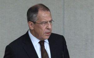 Россия рассчитывает, что в Минске будут согласовывать прекращение огня на Донбассе