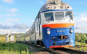 В Украине с 1сентября дешевеют билеты на поезда