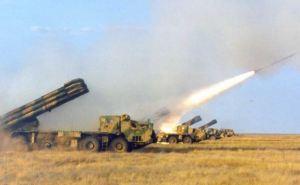Это был ад. —Украинские военные вырвались из окружения в Лутугино