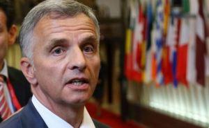 ОБСЕ не исключает «мрачного сценария» для Украины