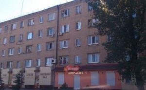 Как добраться из Счастья в Луганск на собственной машине? (фото)
