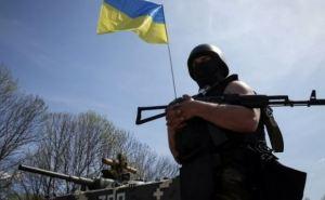В Северодонецке слышна стрельба. Местных жителей просят не паниковать
