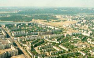 Жителей Северодонецка призывают не паниковать и возвращаться к мирной жизни