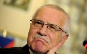 В Украине идет гражданская война, а не «украино-российский конфликт». —Мнение