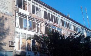 Жить полноценно в Луганске сейчас не получится. —Рассказ о поездке в город