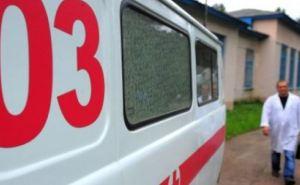 Два жителя Макеевки погибли в результате обстрелов