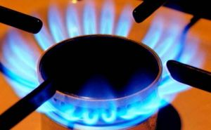 В Луганске восстанавливают газоснабжение на поврежденных участках