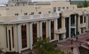 В Луганске филармония приглашает зрителей на концерты (анонс)