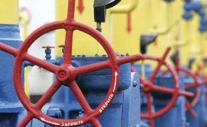 Луганск переходит на зимний режим подачи газа