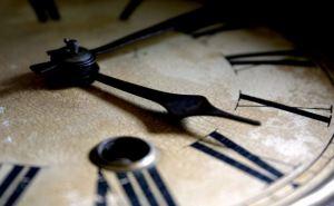 Почему самопровозглашенная ДНР решила сменить часовой пояс?