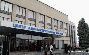 Социальная поддержка жителей Луганска: выплата пенсий, поселение в общежитие
