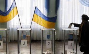 Отдадут «свой голос»  на Харьковщине