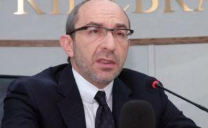 Кернес не исключает возможности досрочных выборов в Харьковский горсовет