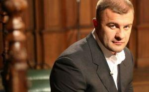 МВД собирается заняться Пореченковым, посетившим самопровозглашенную ДНР