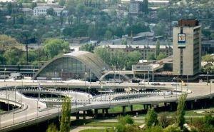 В Луганске и  Счастье с самого утра слышны залпы «Града». —Местные жители