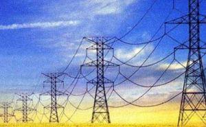 ДТЭК вернул электричество в 2 населенных пункта Донецкой области