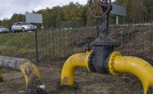 В самопровозглашенной ЛНР завершаются работы на объектах газоснабжения