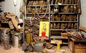 В Донецке в бомбоубежищах началось распространение инфекций. —Волонтер