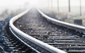 донецкая железная дорога официальный сайт руководство