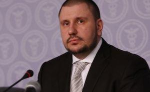 Перед Донбассом маячит перспектива превратиться в резервацию. —Мнение